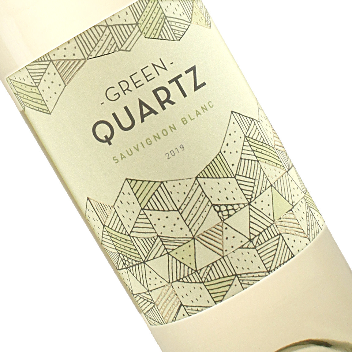 "Trasiego 2019 Sauvignon Blanc ""Green Quartz"" Casablanca Valley, Chile"