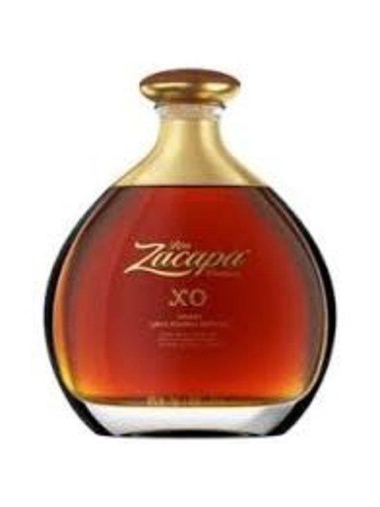 Ron Zacapa Centenario XO Rum, Guatemala