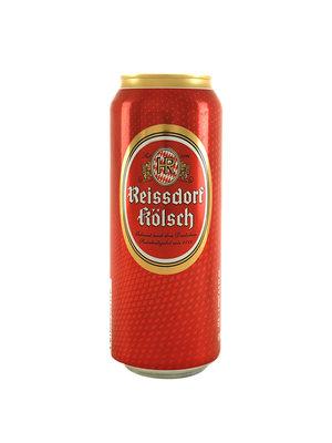 Reissdorf Kolsch 500ml. Can, Germany