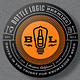 """Bottle Logic Brewing """"Siempre Expolorando con Lima! Mexican-Style Lager w/Lime 16oz. can - Anaheim, CA"""