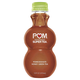 POM, Super Tea Pomegranate Honey Green Tea, 12 oz