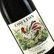 "Piron ""Coq Leon"" Red Wine, Vin de France"