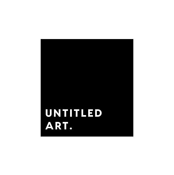 Untitled Art. Triple Hazelnut Smoothie Stout 12oz. can - WI