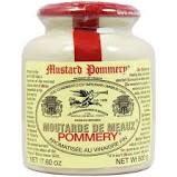 Pommery - Moutarde de Meaux, 17.64 oz