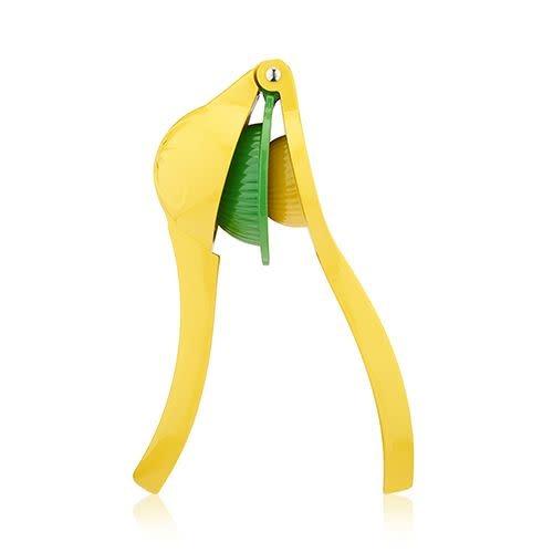 Lemon & Lime Press Juicer