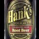 Hank's Gourmet Root Beer Soda, Pennsylvania
