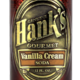 Hank's Gourmet Vanilla Cream Soda, Pennsylvania