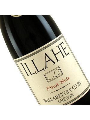 Illahe 2019 Pinot Noir Willamette Valley, Oregon