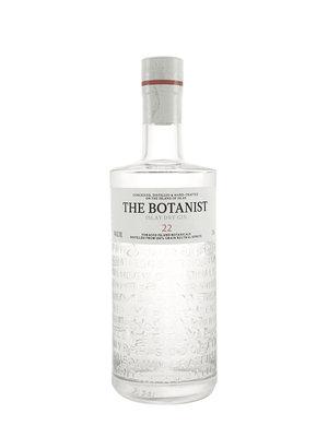 The Botanist Islay Dry Gin, Scotland