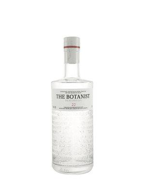 The Botanist Islay Dry Gin 375ml