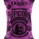 Oogie's Snacks Gourmet Popcorn, Original Kettlecorn, 1 oz