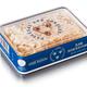 Savannah Bee Company, Raw Honeycomb, 5.6 oz