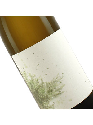 Kinero 2018 Chardonnay Talley Vineyard Arroyo Grande, California