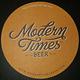 """Modern Times 'Fruitlands Rose"""" Sour"""