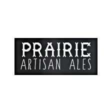 "Prairie ""You Gotta Horchata"" Horchata Stout 12oz bottle- Krebbs"