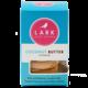 Lark Coconut Butter Cookies 3.2 oz
