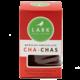 Lark Mexican Chocolate Cha-Chas 3.2oz