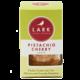 Lark Pistachio Cherry Sable 3.2oz