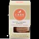 Lark Salted Caramel Almond Chocolate Pearl 3.2oz