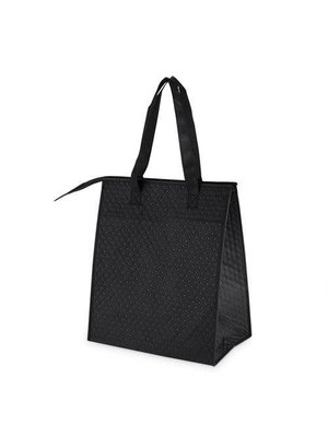 True Nomad 6-Bottle Insulated Tote