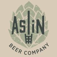 "Aslin Beer Co ""Fizzy Frog"" Sour DIPA 16oz can- Virginia"