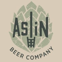 "Aslin Beer Co ""New Age Person"" Hazy DIPA 16oz can-Virginia"
