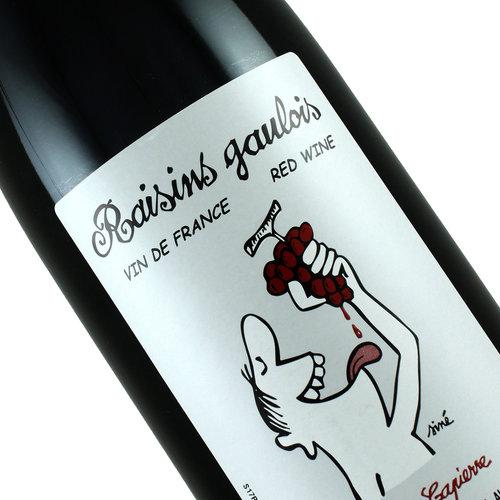 Marcel Lapierre 2020 Raisins Gaulois, Vin de France