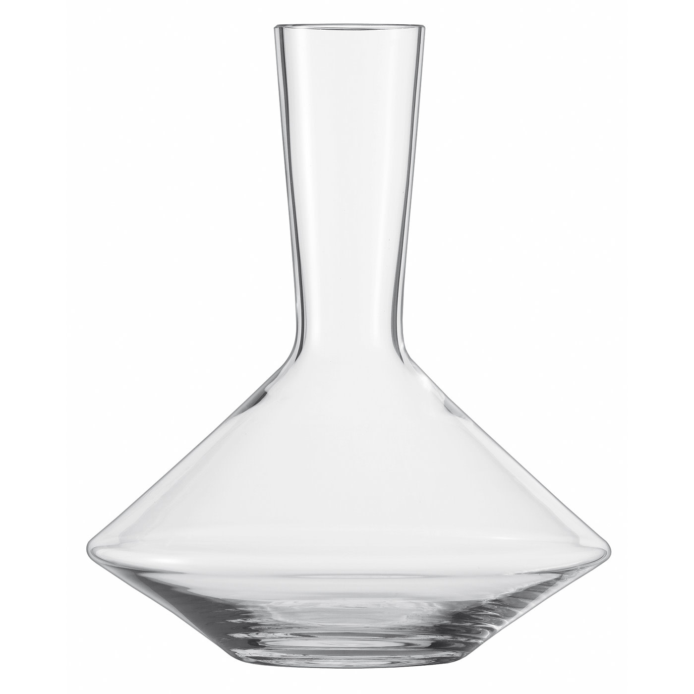 "Schott-Zwiesel ""Pure"" Red Wine Decanter 25.3 oz"