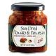 Elki Sun Dried Tomato & Parmesan Crostini Spread, 9.9 oz