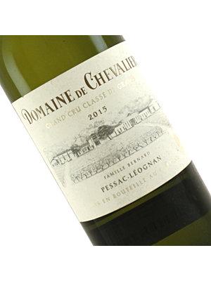 Domaine De Chevalier 2015 Grand Cru Classe Blanc, Pessac-Leognan