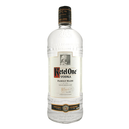 Ketel One Vodka, Netherlands 1.75 L