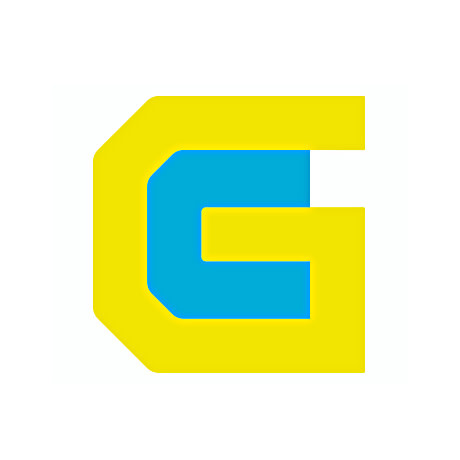 "GameCraft Brewing ""Fuel Engines"" Hazy IPA 16oz can-Laguna, Niguel"