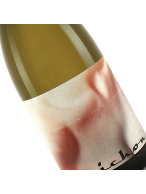 """An Approach to Relaxation 2018 """"Nichon"""" White Blend Barossa Valley, Australia"""