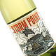 Storm Point 2019 Chenin Blanc Swartland, South Africa
