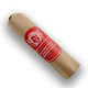 Angel's Salumi Dry Cured Chorizo, 5.5 oz