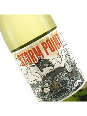 Storm Point 2020 Chenin Blanc, Swartland, South Africa