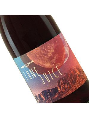 """Subject To Change 2020 Zinfandel """"Lune Juice"""" Mendocino, CA"""