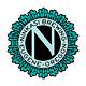"Ninkasi Brewing Co ""Velocihoptor"" IPA 19.2oz can-Eugene, Oregon"