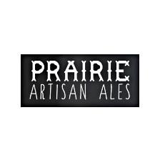 "Prairie ""Spectrum"" Spiced Sour ale 12oz can- Krebbs, Ok"
