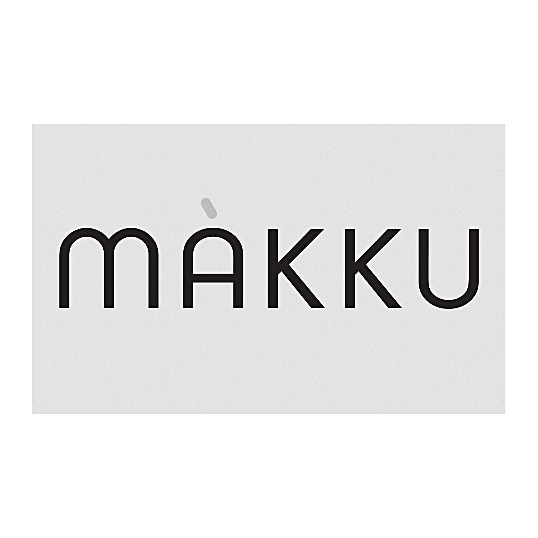 "Makku ""Passionfruit"" Makgeolli-Unfiltered rice  12oz can- Korea"