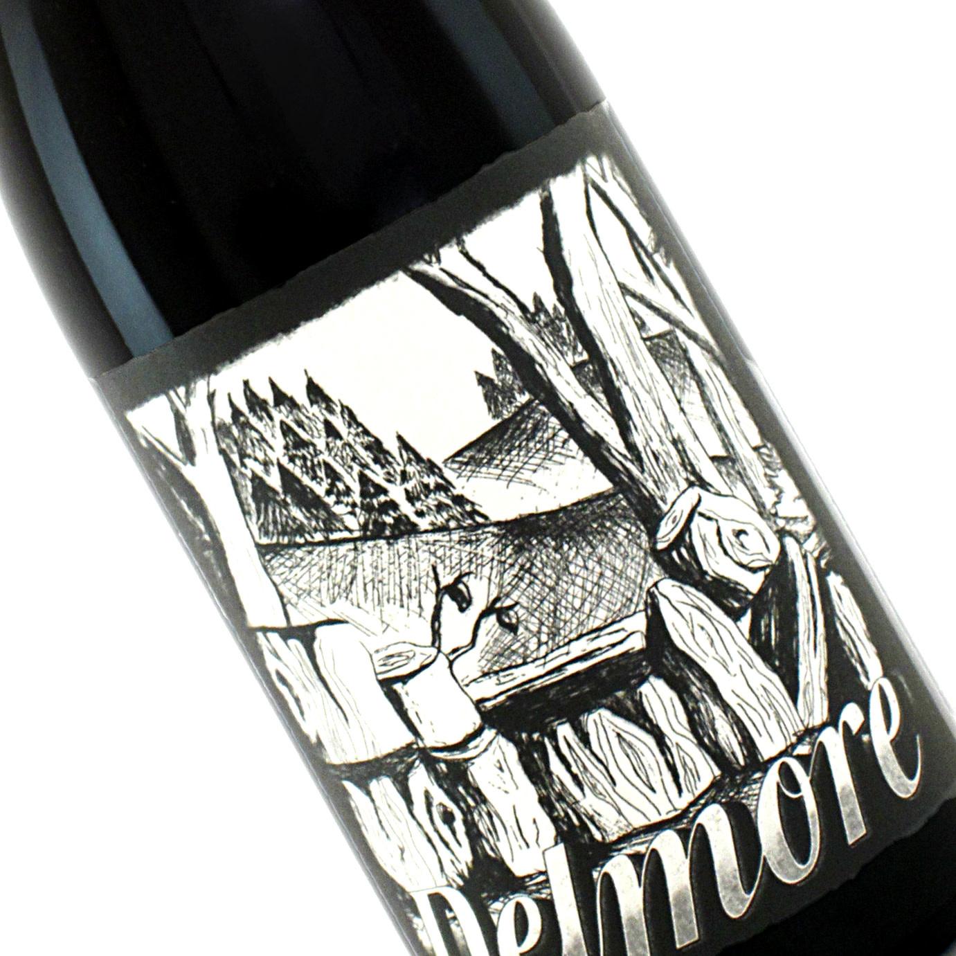 Delmore 2020 Pinot Noir, Central Coast
