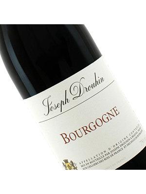 Joseph Drouhin 2018 Bourgogne, Burgundy