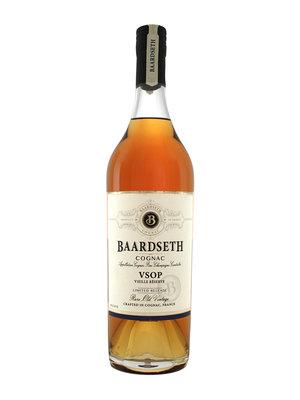 Baardseth Cognac VSOP