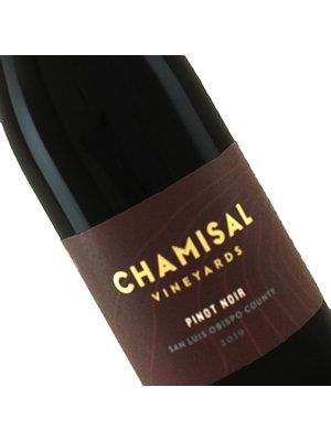 Chamisal Vineyards 2019 Pinot Noir San Luis Obispo County