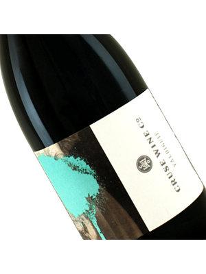 Cruse Wine 2019 Valdiguie, Napa Valley