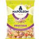 Napoleon Lempur Mixed Fruit Sours, 5.29 oz Bag