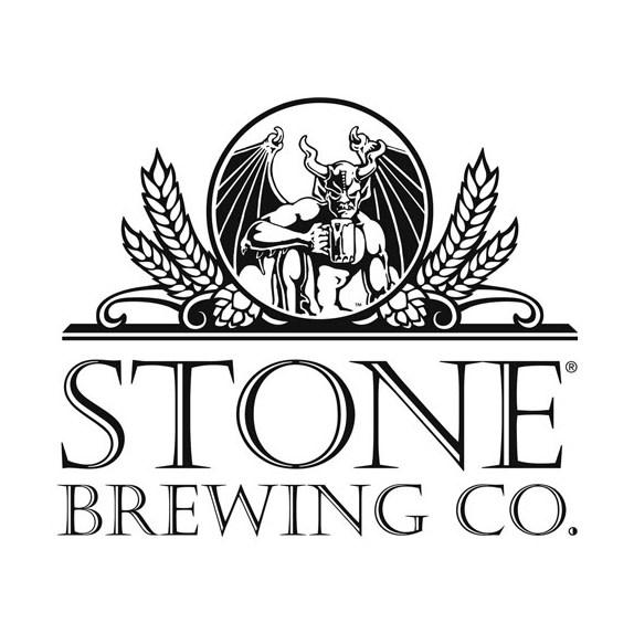 "Stone Brewing ""Liquid Poem"" Double IPA 22oz. bottle - San Diego, CA"