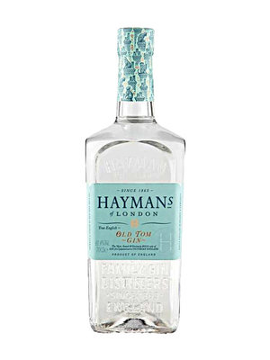 Haymans of London Old Tom Gin, England
