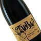Lini 910 N.V. Lambrusco Dell'Emelia Labrusca Rosso Sparking Wine