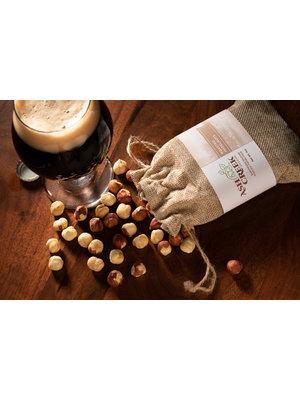 Ash Creek Roasted Hazelnuts, 4 oz